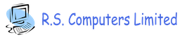 RSComputers